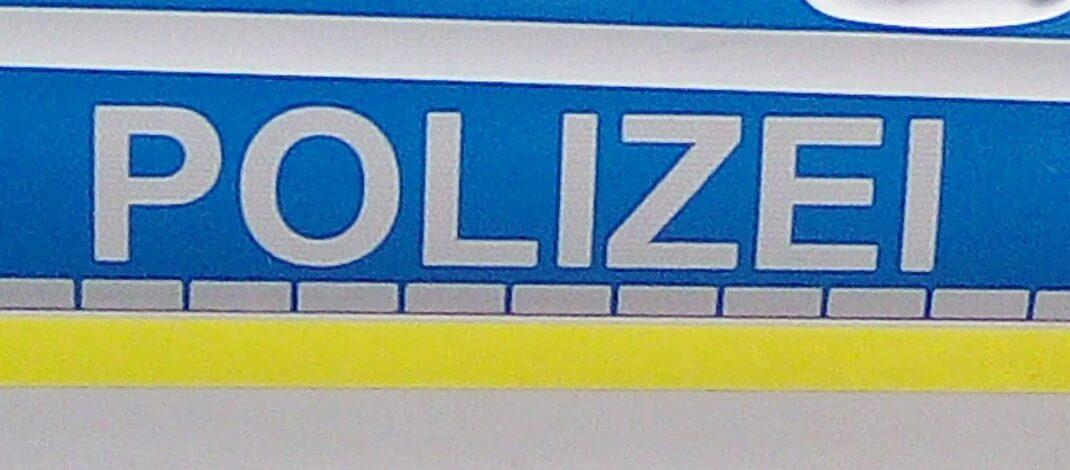AACHEN und HERZOGENRATH-20.10.2021/ später Abend: Mehrere Fahrer unter Drogeneinfluss angehalten